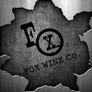 FoxWineCo-metal